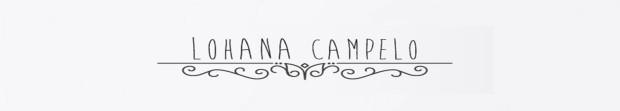 cropped-lohana-campelo1.jpg