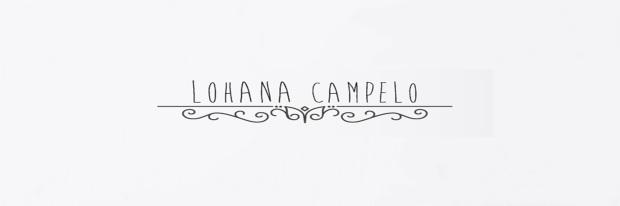 Lohana Campelo