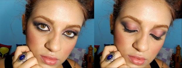 maquiagem-maya-caminho-das-indias-2