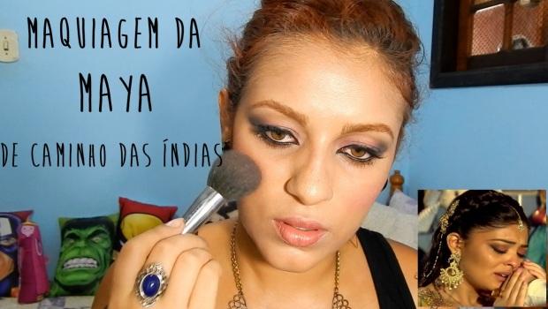 maquiagem-maya-caminho-das-indias