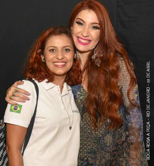 Lohana-e-Bianca-Andrade