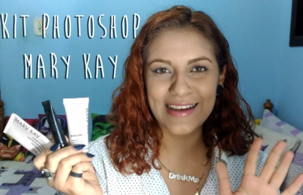 kit-photoshop-mary-kay-lohana-campelo-2