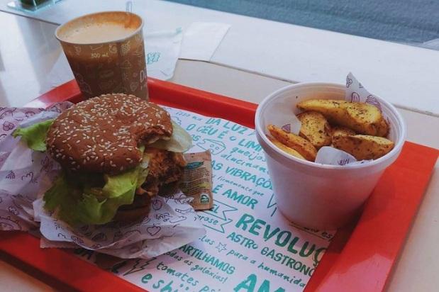 hamburguer-vegano